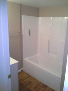 Return on Investment ROI of Bathroom Remodeling in
