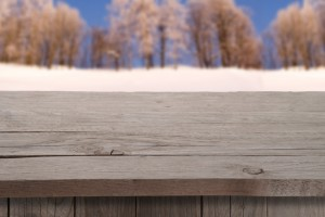 3 Winter Deck Tips To Keep Things Right
