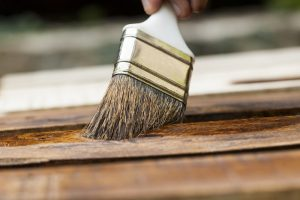 Why should you stain your wood deck albaugh sons - Why you should consider concrete staining for your home ...