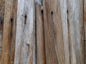 Why You Should Consider Cedar Fencing
