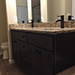 Albaugh & Sons remodeling -1