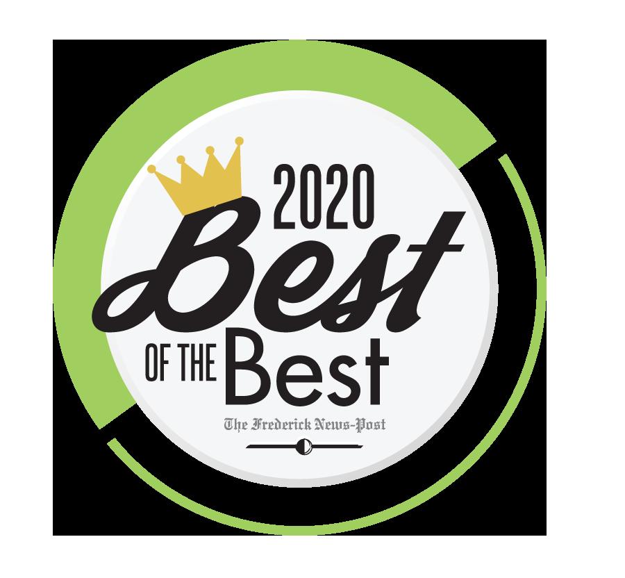 Best Logo 2020