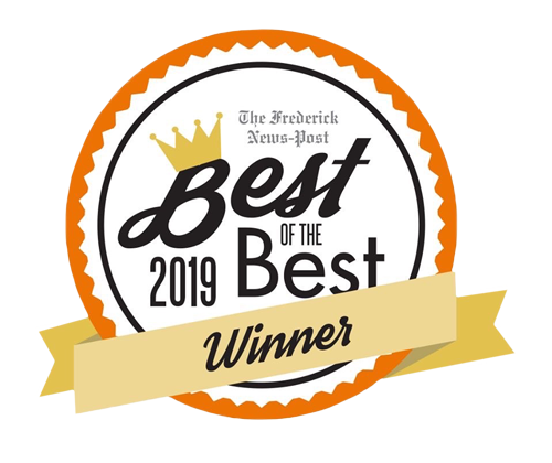 Best Logo 2019